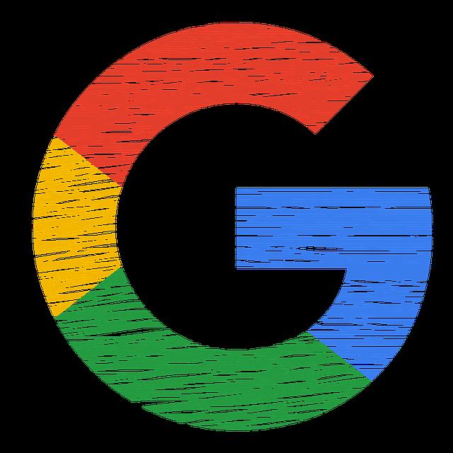 Google アカウント デフォルト