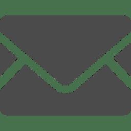 Gmailでメールを送信したのに送信済みに表示されない場合の対処法を徹底解説 App Story