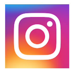 ベスト ナイン Instagram